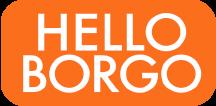 Hello Borgo